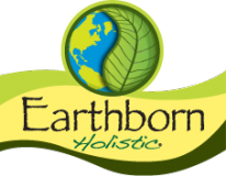earthborn_no